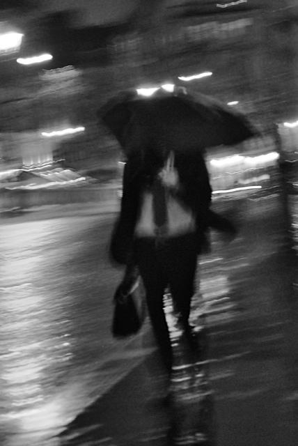 Parapluie2_BW_2