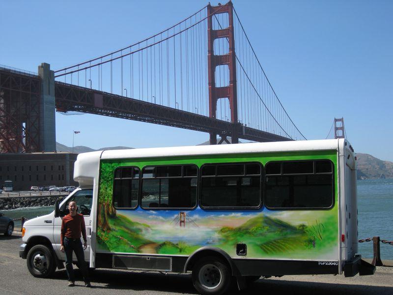 Bus-GG-1