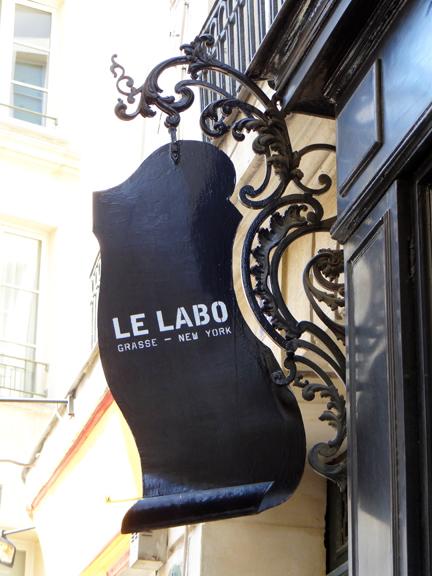 LE LEBO-10