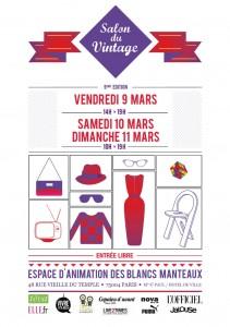 Image-salon-du-vintage-mars-2012-211x300