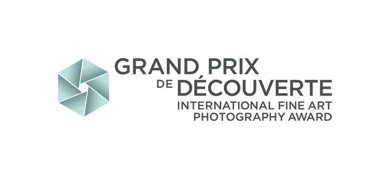 GPD_logo_color_tag