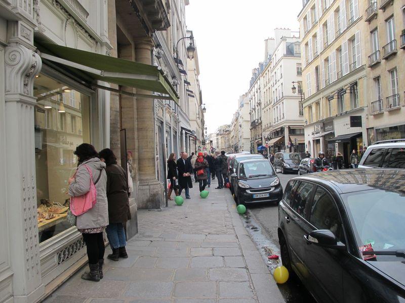 IMG_8987 streets of paris