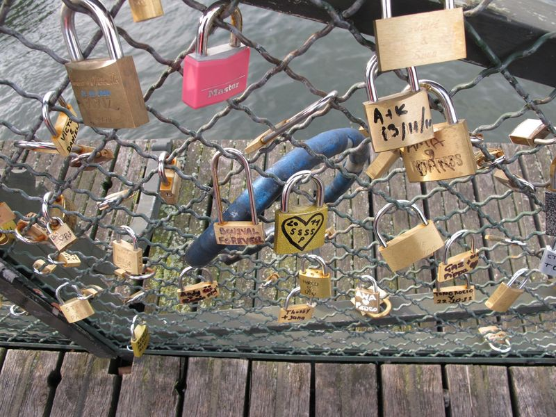 IMG_6142 locks