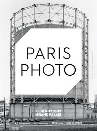PARIS-PHOTO-2012