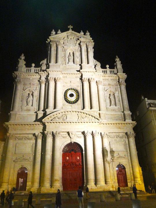 ST. PAUL-1