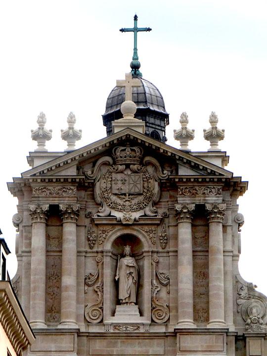 ST. PAUL-12