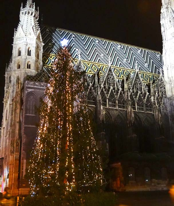 VIENNA XMAS LIGHTS-4