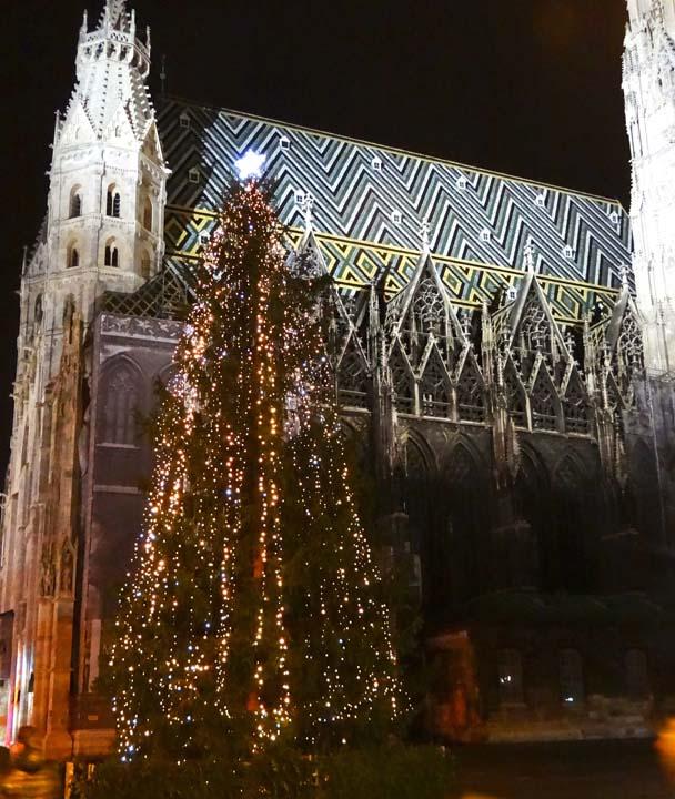VIENNA XMAS LIGHTS-4