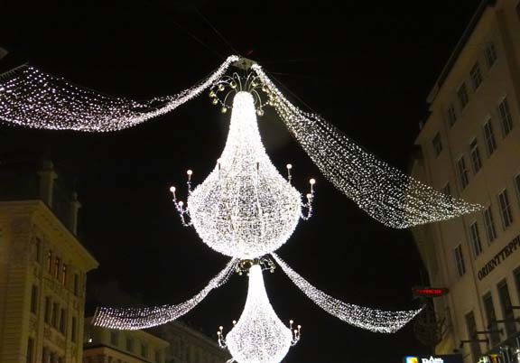 VIENNA XMAS LIGHTS-6