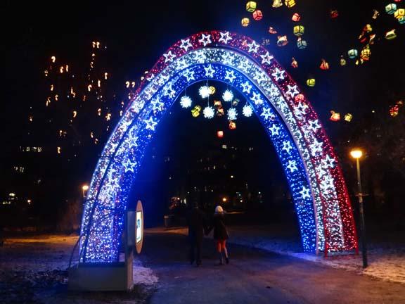 VIENNA XMAS LIGHTS-15