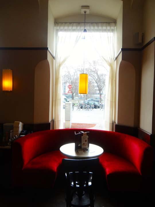 VIENNA CAFE-25