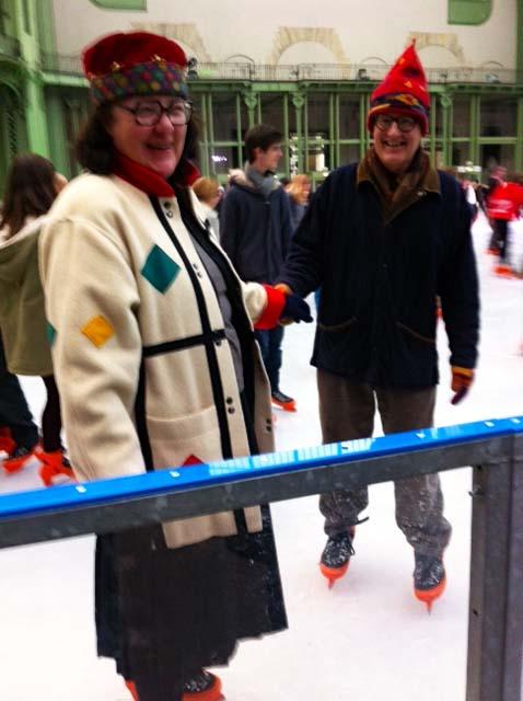 ICE SKATING-4