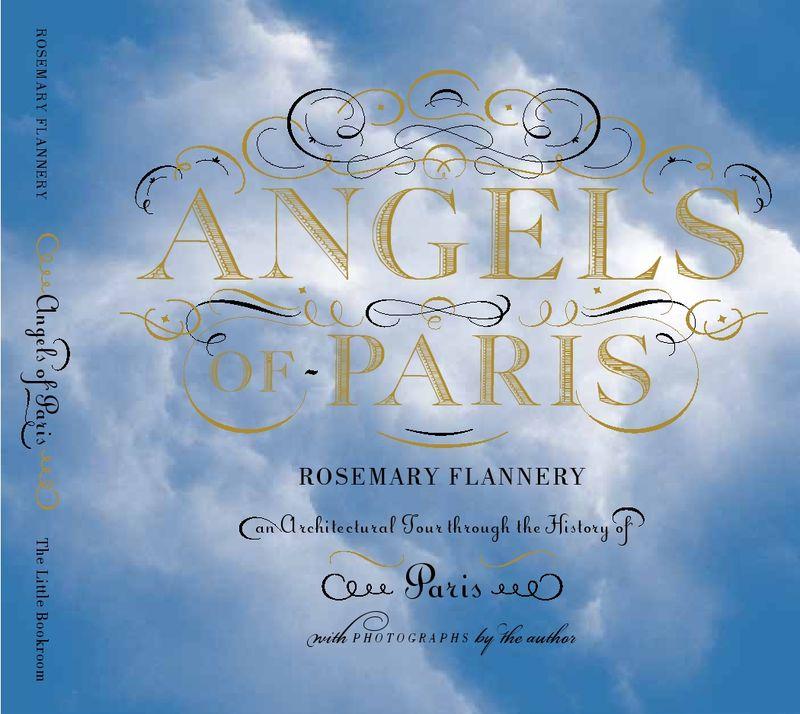 Angelsofpariscover_jpg