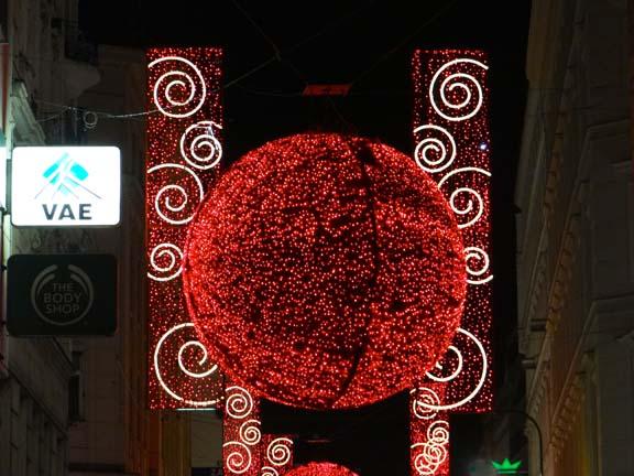 VIENNA XMAS LIGHTS-3