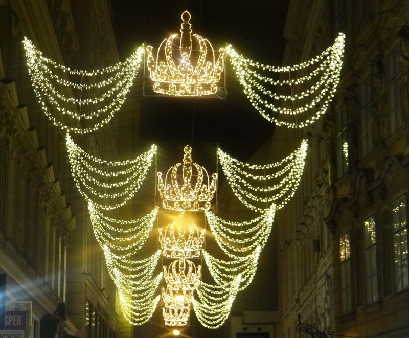 VIENNA XMAS LIGHTS-7