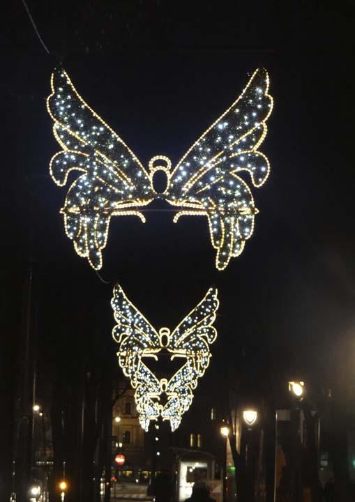 VIENNA XMAS LIGHTS-16