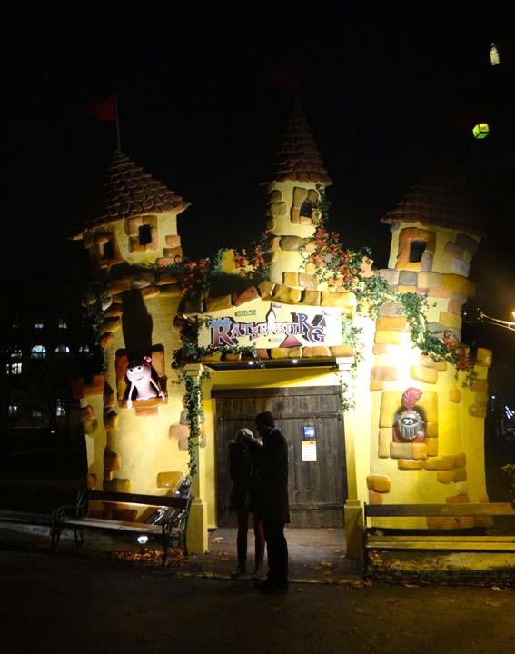 VIENNA XMAS LIGHTS-18