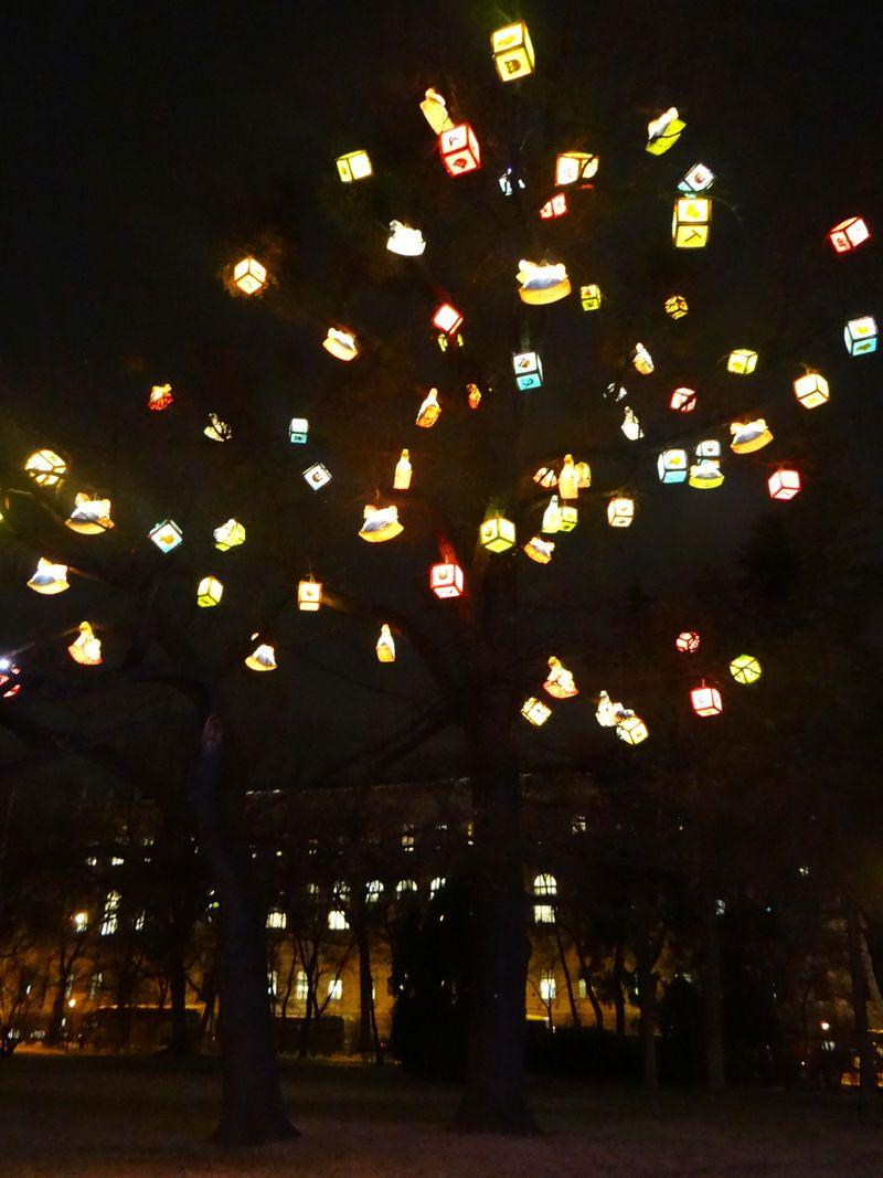 VIENNA XMAS LIGHTS-19