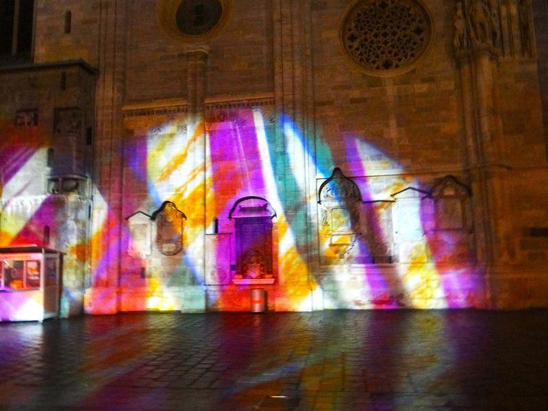 VIENNA XMAS LIGHTS-23