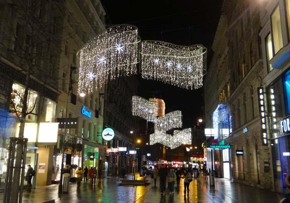 VIENNA XMAS LIGHTS-24