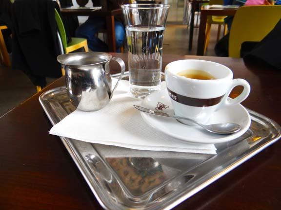 VIENNA CAFE-1