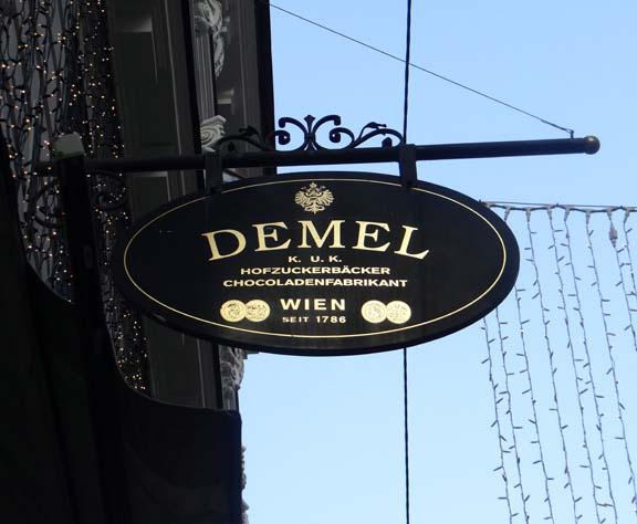 DEMEL-18