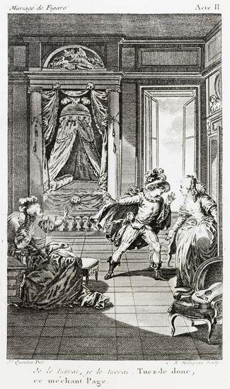1312442-Beaumarchais_le_Mariage_de_Figaro_acte_II_scène_XVII