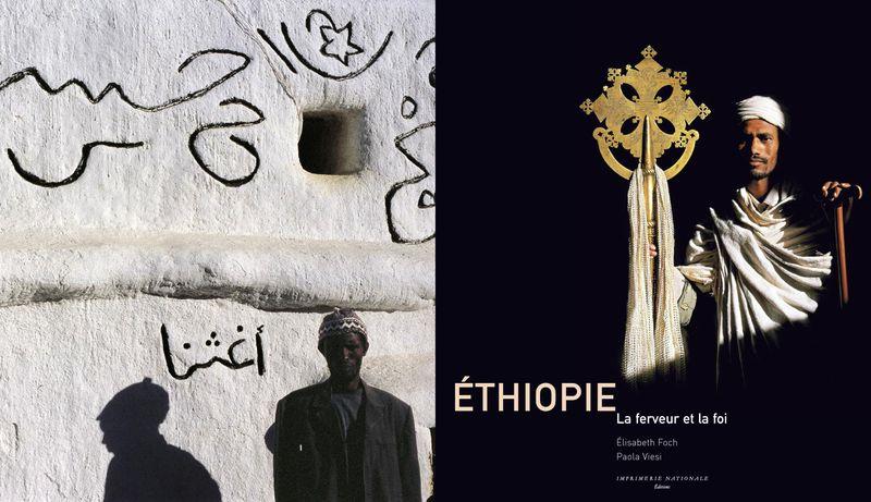 Ethiopie couv
