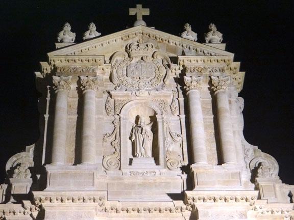 ST. PAUL-7