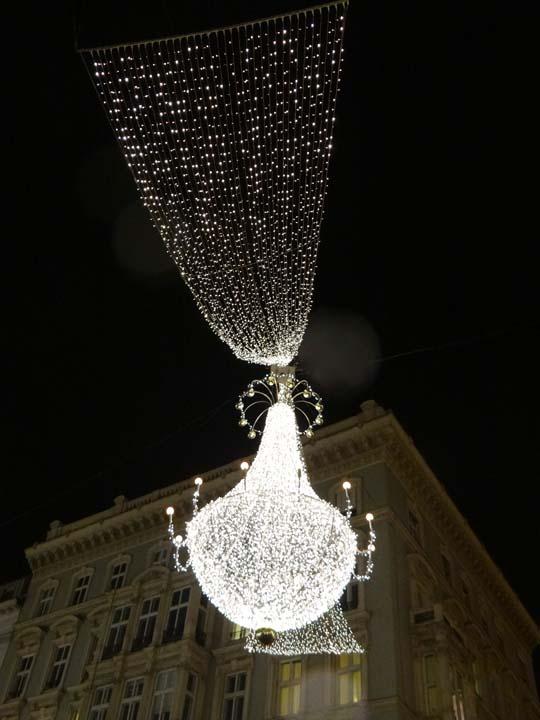 VIENNA XMAS LIGHTS-8
