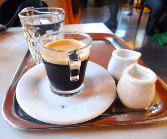 VIENNA CAFE-5