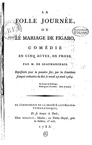 Marriage_of_figaro_title_page