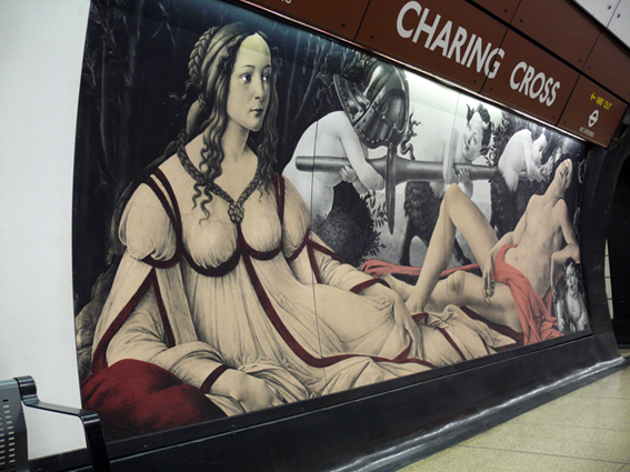London Charing Cross 72L1010239 copie