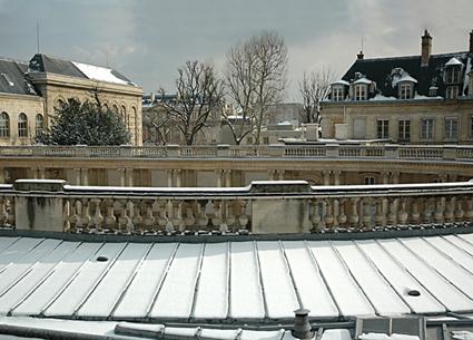 Soubise balustrade-neigeDSC_0041 - copie 2