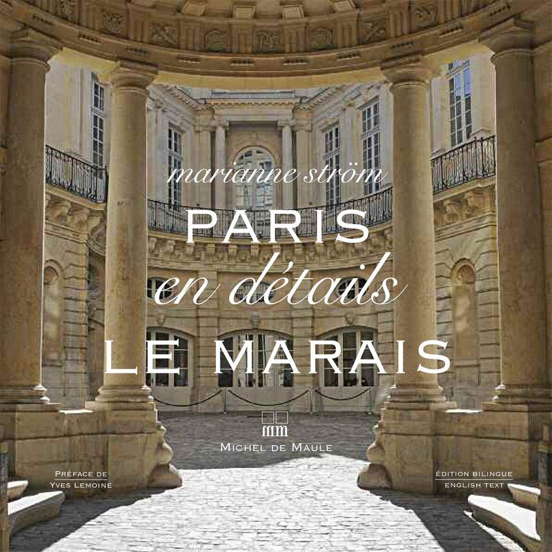 Marais 150 copie