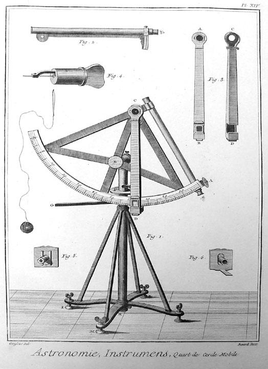 Astronomie_instrumensXIV