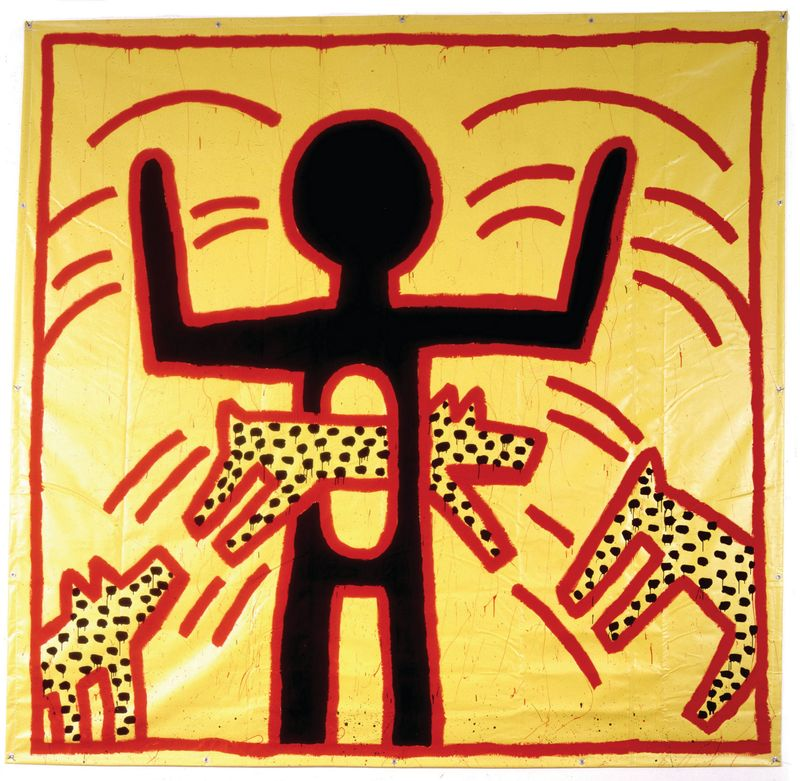 1._keith_haring.jpg.crop_display