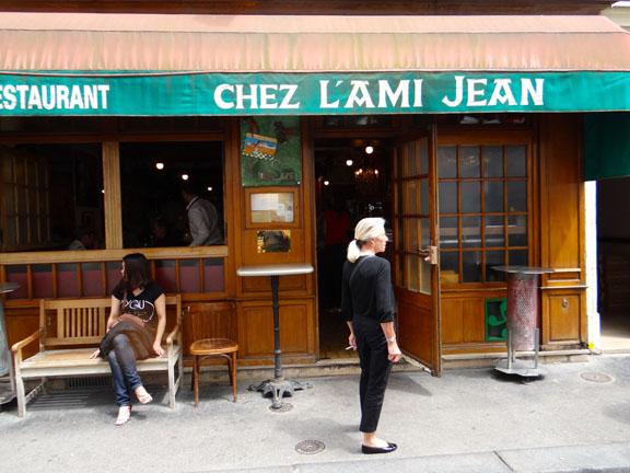 LAMI JEAN-1