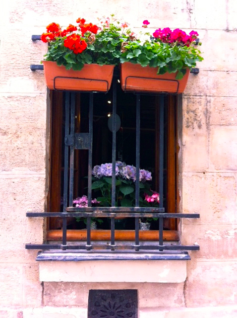 WINDOWBOXES13-3