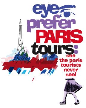 Tours-logo-2