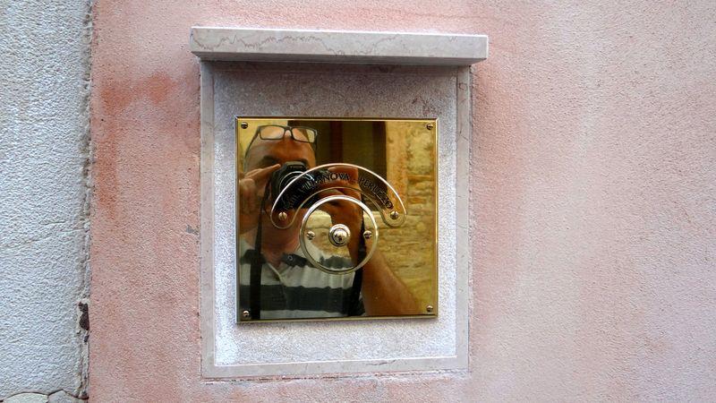 VENICE DOORBELL-12