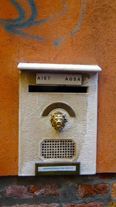 VENICE DOORBELL-14