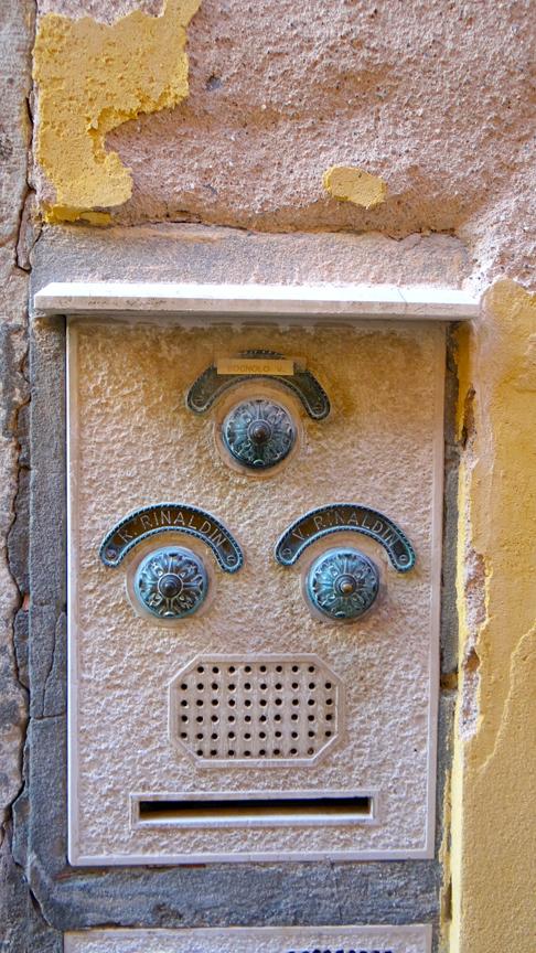 VENICE DOORBELL-15