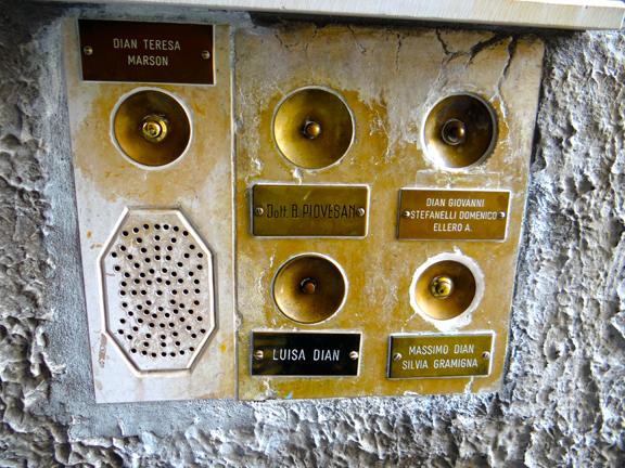 VENICE DOORBELL-20