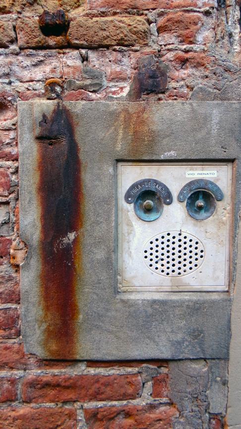 VENICE DOORBELL-22