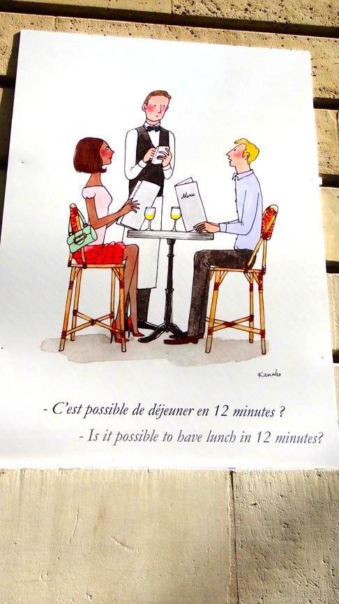 LES PARISIENS-7