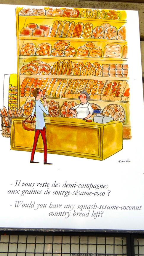 LES PARISIENS-6