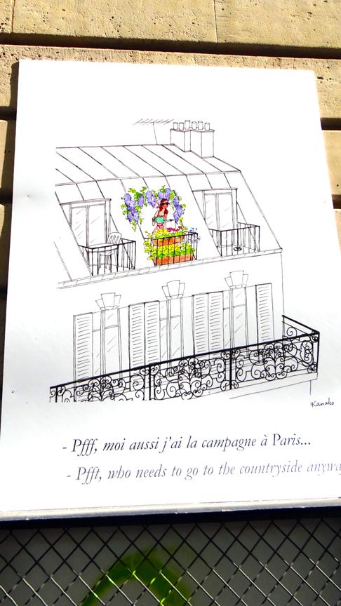 LES PARISIENS-11