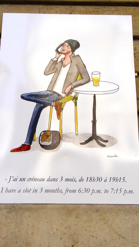 LES PARISIENS-4