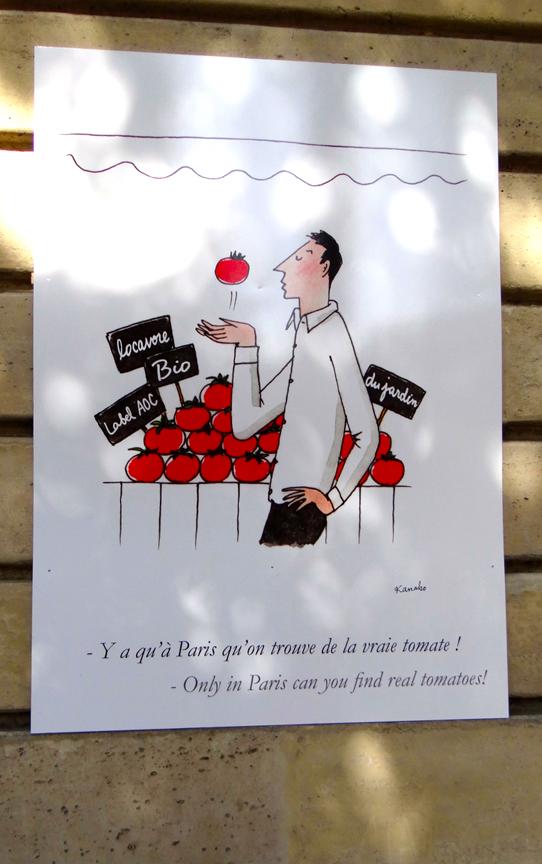 LES PARISIENS-10